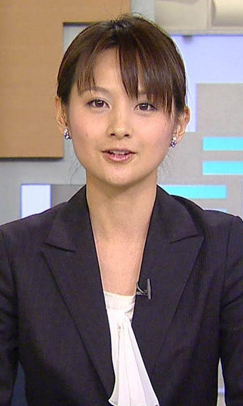 小正裕佳子の画像 p1_8