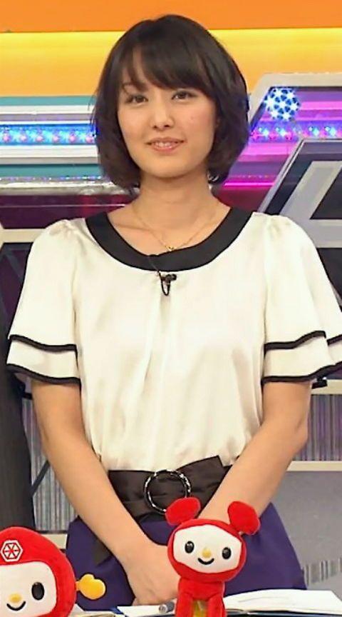 中村仁美の画像 p1_33