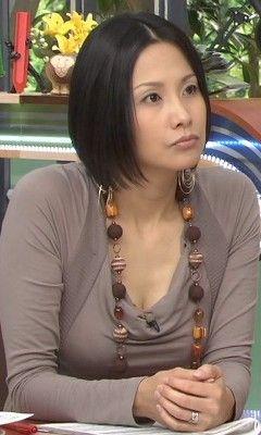小倉弘子の画像 p1_15