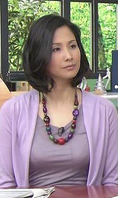 小倉弘子の画像 p1_19
