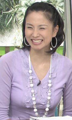 小倉弘子の画像 p1_4