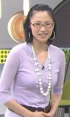 小倉弘子の画像 p1_3