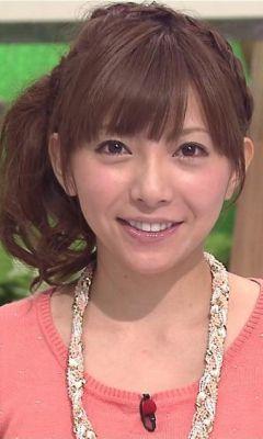 成嶋早穂の画像 p1_31